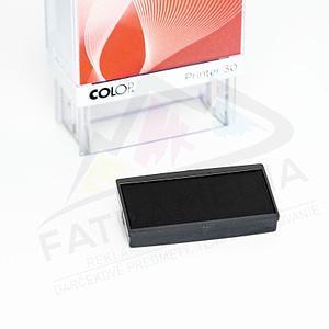 Pudška COLOP E30 pre pečiatku Printer 30 FatraMedia Ružomberok