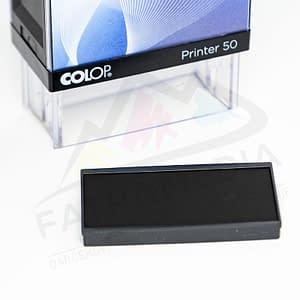 Pudška COLOP E50 pre pečiatku Printer 50 FatraMedia Ružomberok