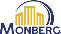 MONBERG_logo.jpg