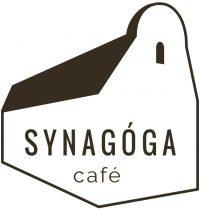 SYN-Cafe_LOGO1.jpg