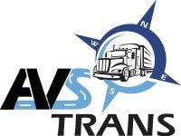 logo-avstrans-1.jpg
