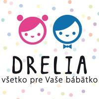 logo-drelia-500px.jpg