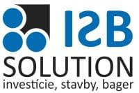 logo-navrh.jpg