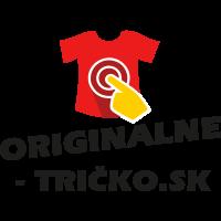 logo-originalne-tricka.sk-2.png