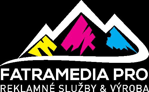 fatramedia-pro-500px-biele.png